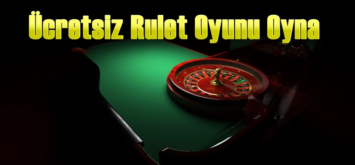Ücretsiz Rulet, Ücretsiz Rulet Oyunu, Ücretsiz Rulet Oyna, Rulet Ücretsiz, Rulet Oyna Ücretsiz